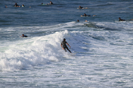 Surf au Pays basque_ 3