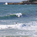 Surf au Pays basque_ 4