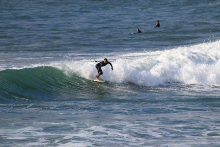 Surf au Pays basque_ 5