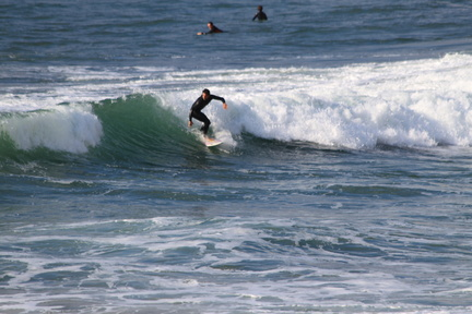 Surf au Pays basque_ 6