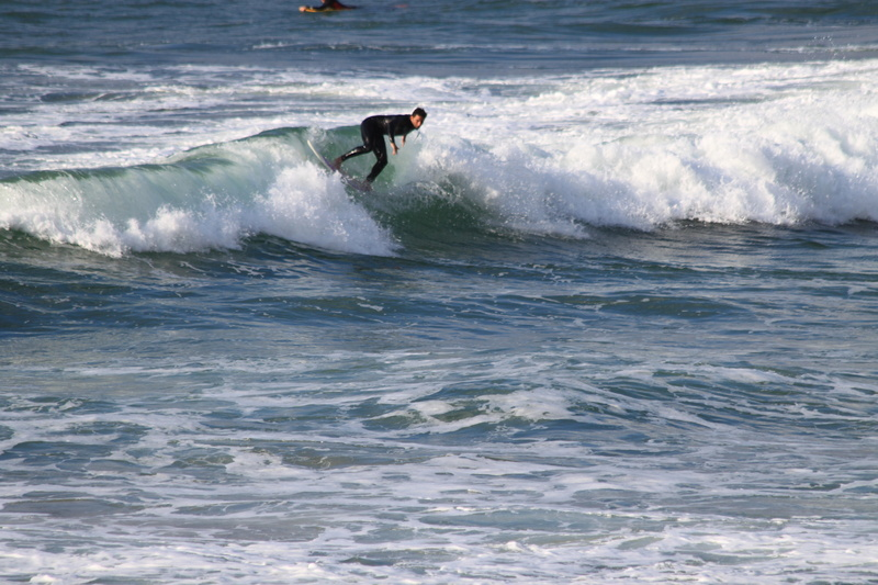 Surf au Pays basque_ 7