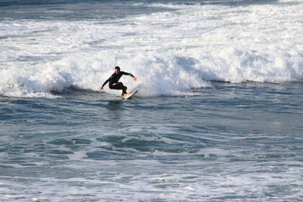 Surf au Pays basque_ 8