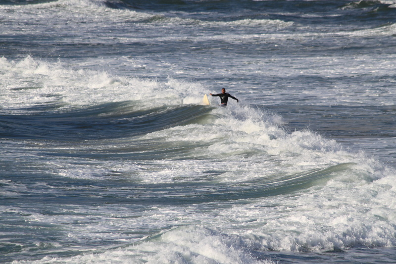 Surf au Pays basque_ 9