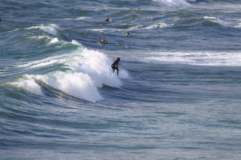 Surf au Pays basque_ 10