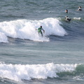 Surf au Pays basque_ 11