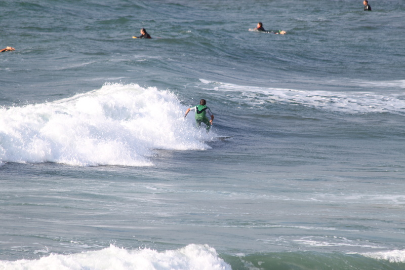 Surf au Pays basque_ 12