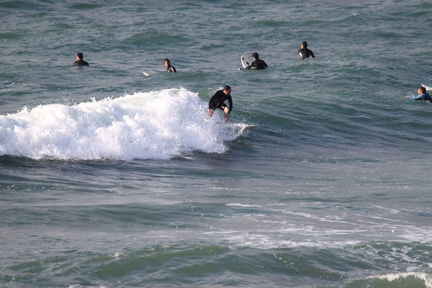 Surf au Pays basque_ 13