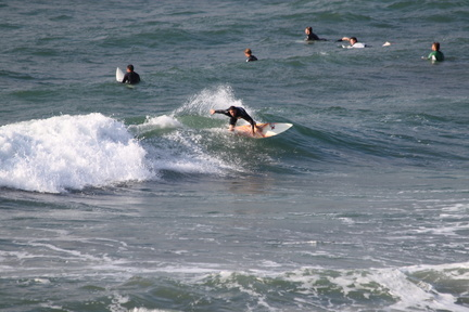 Surf au Pays basque_ 14