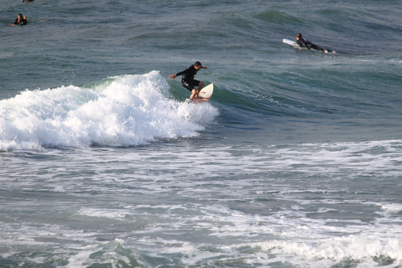 Surf au Pays basque_ 15