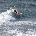 Surf au Pays basque_ 16