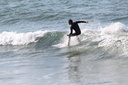 Surf au Pays basque_ 49